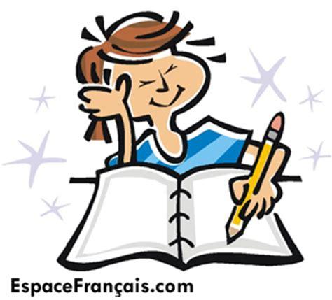 Pourquoi apprendre le francais essays